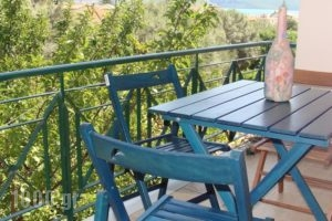 Villa Galini_best deals_Villa_Ionian Islands_Lefkada_Vasiliki