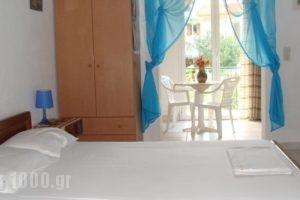 Villa Galini_holidays_in_Villa_Ionian Islands_Lefkada_Vasiliki