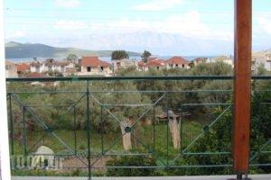 Villa Galini_lowest prices_in_Villa_Ionian Islands_Lefkada_Vasiliki