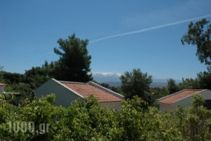 Villa Pefki_best deals_Villa_Crete_Chania_Chania City