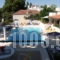Villa Pefki_travel_packages_in_Crete_Chania_Chania City
