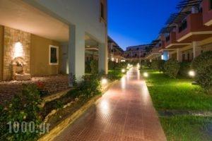 Mediterranean Beach Resort_best prices_in_Hotel_Ionian Islands_Zakinthos_Agios Sostis