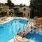 Villa Pefki_best prices_in_Villa_Crete_Chania_Chania City