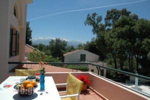 Villa Pefki_holidays_in_Villa_Crete_Chania_Chania City