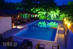 Kotza Ntere_accommodation_in_Hotel_Macedonia_Pella_Edessa City