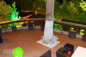 Kotza Ntere_best deals_Hotel_Macedonia_Pella_Edessa City