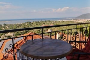 Lefkothea Apartments_best prices_in_Apartment_Ionian Islands_Lefkada_Vasiliki