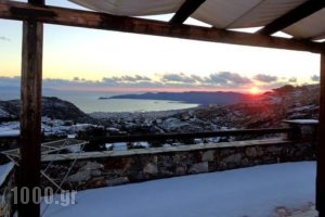 Makronas Apartments_accommodation_in_Apartment_Central Greece_Evia_Karystos