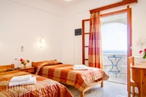 Village Twins_travel_packages_in_Cyclades Islands_Ios_Ios Chora