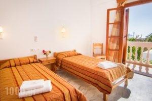 Village Twins_holidays_in_Hotel_Cyclades Islands_Ios_Ios Chora