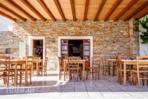 Village Twins_best deals_Hotel_Cyclades Islands_Ios_Ios Chora