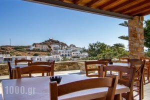Village Twins_lowest prices_in_Hotel_Cyclades Islands_Ios_Ios Chora