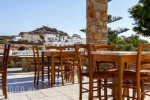Village Twins_best prices_in_Hotel_Cyclades Islands_Ios_Ios Chora