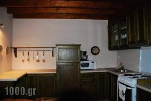 Fournaris_holidays_in_Room_Dodekanessos Islands_Nisiros_Nisiros Chora