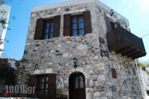 Fournaris_travel_packages_in_Dodekanessos Islands_Nisiros_Nisiros Chora