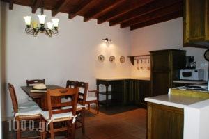 Fournaris_best deals_Room_Dodekanessos Islands_Nisiros_Nisiros Chora