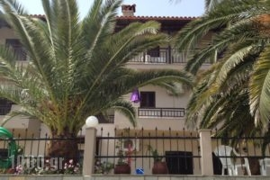 Studios Voula_lowest prices_in_Hotel_Macedonia_Halkidiki_Chalkidiki Area