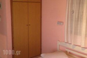 Studios Voula_best deals_Hotel_Macedonia_Halkidiki_Chalkidiki Area