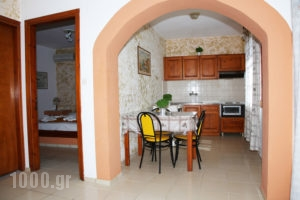 Saimon - Sogiorka_travel_packages_in_Crete_Heraklion_Chersonisos