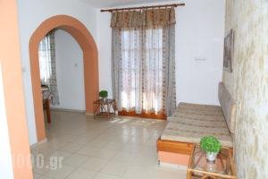 Saimon - Sogiorka_holidays_in_Apartment_Crete_Heraklion_Chersonisos