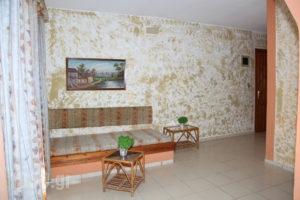 Saimon - Sogiorka_best prices_in_Apartment_Crete_Heraklion_Chersonisos