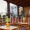Saimon - Sogiorka_accommodation_in_Apartment_Crete_Heraklion_Chersonisos