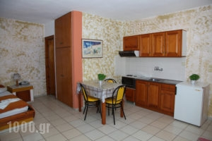 Saimon - Sogiorka_best deals_Apartment_Crete_Heraklion_Chersonisos