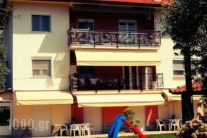 Villa Rania_travel_packages_in_Aegean Islands_Thasos_Thasos Chora