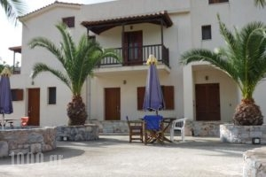 Nautilus_accommodation_in_Hotel_Sporades Islands_Skopelos_Skopelos Chora