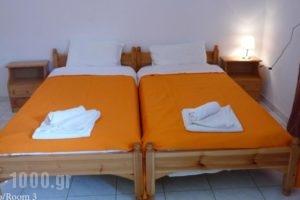 Nautilus_travel_packages_in_Sporades Islands_Skopelos_Skopelos Chora