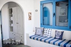 Pontoria in Stegna, Rhodes, Dodekanessos Islands