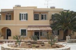 Palaiologos in Syros Rest Areas, Syros, Cyclades Islands