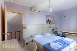 Giorgi'S Blue Apartments_lowest prices_in_Apartment_Crete_Chania_Gerani