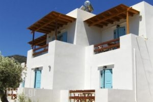 To Koralli_accommodation_in_Hotel_Cyclades Islands_Sifnos_Sifnos Chora