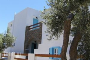 To Koralli_holidays_in_Hotel_Cyclades Islands_Sifnos_Sifnos Chora