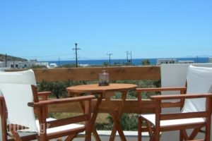 To Koralli_best prices_in_Hotel_Cyclades Islands_Sifnos_Sifnos Chora