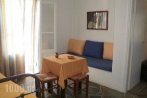 To Koralli_best deals_Hotel_Cyclades Islands_Sifnos_Sifnos Chora
