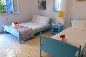 Mania Rooms And Studios_best prices_in_Room_Piraeus Islands - Trizonia_Poros_Galatas