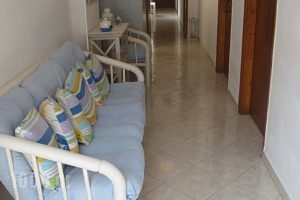 Mania Rooms And Studios_holidays_in_Room_Piraeus Islands - Trizonia_Poros_Galatas