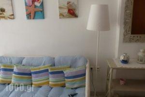 Mania Rooms And Studios_travel_packages_in_Piraeus Islands - Trizonia_Poros_Galatas