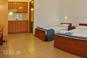 Adonis_holidays_in_Apartment_Macedonia_Halkidiki_Kassandreia