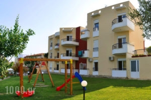 Adonis_best deals_Apartment_Macedonia_Halkidiki_Kassandreia