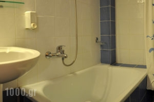 Adonis_best prices_in_Apartment_Macedonia_Halkidiki_Kassandreia