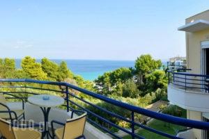 Adonis_travel_packages_in_Macedonia_Halkidiki_Kassandreia
