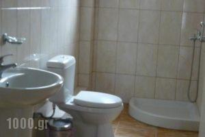 Nautilus_best prices_in_Hotel_Sporades Islands_Skopelos_Skopelos Chora
