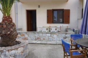 Nautilus_lowest prices_in_Hotel_Sporades Islands_Skopelos_Skopelos Chora