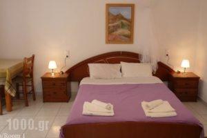 Nautilus_best deals_Hotel_Sporades Islands_Skopelos_Skopelos Chora