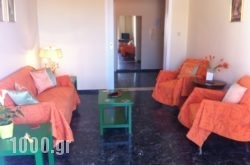 100 Palms Apartments in Rhodes Chora, Rhodes, Dodekanessos Islands