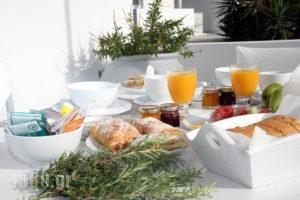 En Milo_holidays_in_Apartment_Cyclades Islands_Milos_Apollonia