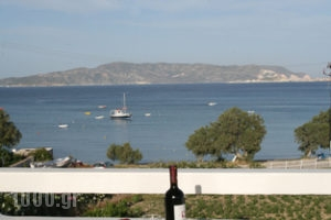 En Milo_best deals_Apartment_Cyclades Islands_Milos_Apollonia